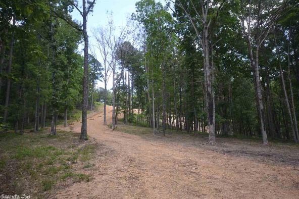 23840 Mashburn Trail, Little Rock, AR 72210 Photo 5