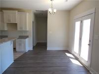 Home for sale: 111 Bramblewood Dr., Salisbury, NC 28147