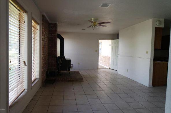 1082 S. Dale St., Eagar, AZ 85925 Photo 28