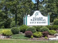 Home for sale: 50 Tom Watson Ct, Unit 400C, Lake Ozark, MO 65049