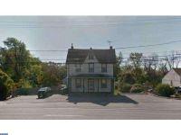 Home for sale: 808 Baltimore Pike, Glen Mills, PA 19342