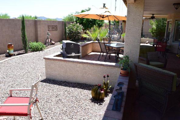 2461 E. Fiesta Dr., Casa Grande, AZ 85194 Photo 14
