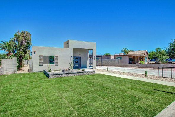 1824 N. 80th Pl., Scottsdale, AZ 85257 Photo 4