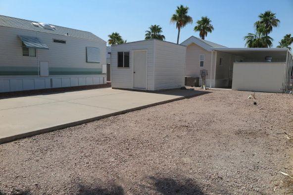 3710 S. Goldfield Rd., # 609, Apache Junction, AZ 85119 Photo 3