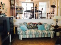 Home for sale: 9131 Burnet Avenue, North Hills, CA 91343