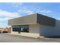Home for sale: 950 State Avenue, Kansas City, KS 66101