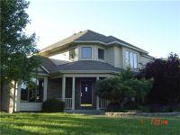 Home for sale: 2550 Greenwood Dr., Ottawa, KS 66067