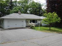 Home for sale: 15 Neagle St., Naugatuck, CT 06770