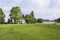 Home for sale: 1131 Park Shore Rd., La Grange, KY 40031