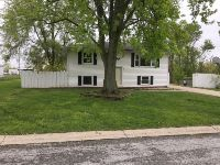 Home for sale: 80th, Merrillville, IN 46410