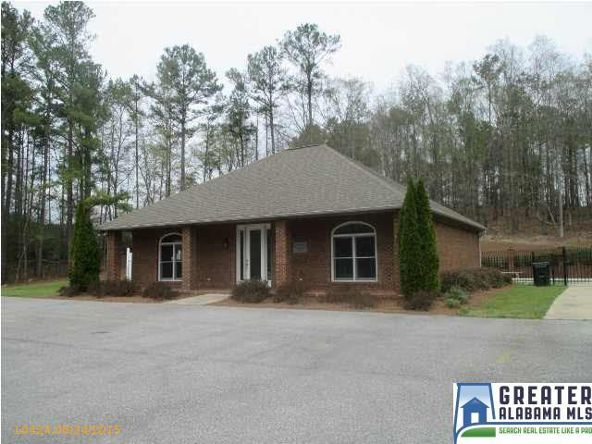 100 Nottingham Dr., Pell City, AL 35128 Photo 2