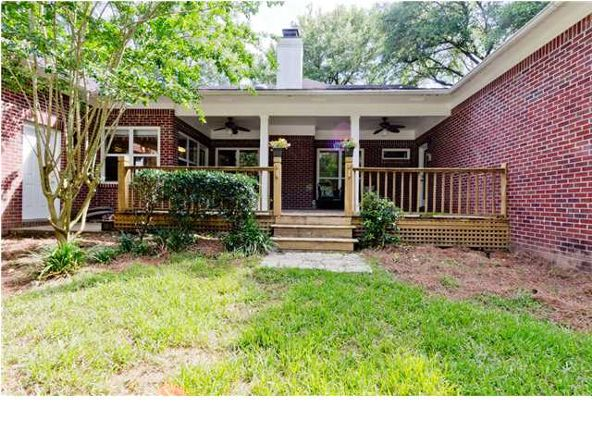 6716 North Stonebrook Dr., Mobile, AL 36695 Photo 21