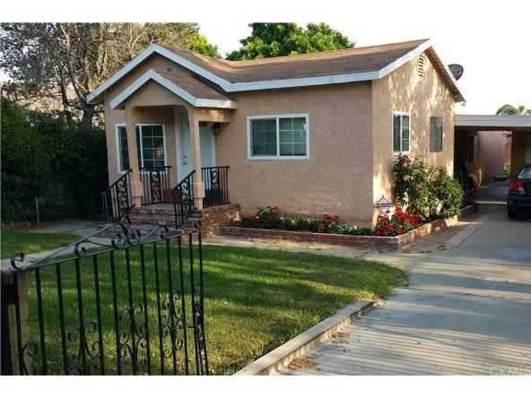 10077 Main St., Rancho Cucamonga, CA 91730 Photo 3