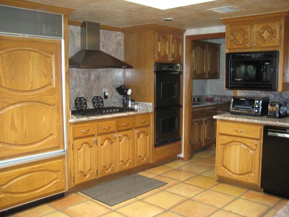 8217 E. Adobe Dr., Scottsdale, AZ 85255 Photo 3