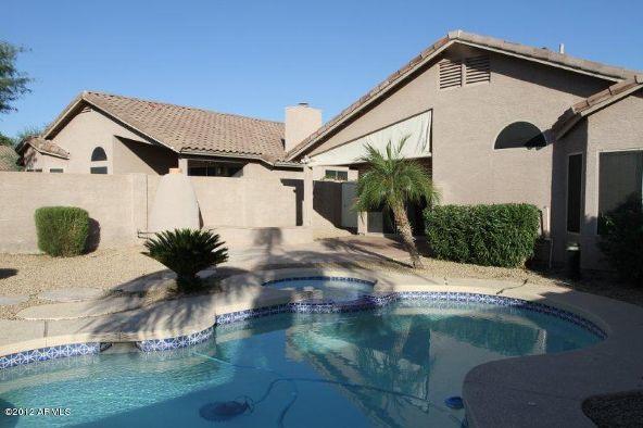 26422 N. 43rd Pl., Phoenix, AZ 85050 Photo 4