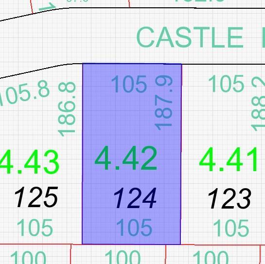 20379 Castle Ridge Rd., McCalla, AL 35111 Photo 3