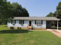 Home for sale: 2384 Fayetteville Rd., Griffin, GA 30223