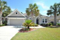 Home for sale: 116 Kensington Cir., Panama City Beach, FL 32413