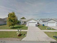 Home for sale: Stinson, Hayden, ID 83835