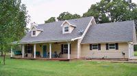 Home for sale: 1707 Fern Ridge Rd., Malakoff, TX 75148