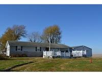 Home for sale: 5515 N. 100th St., Saint Elmo, IL 62458
