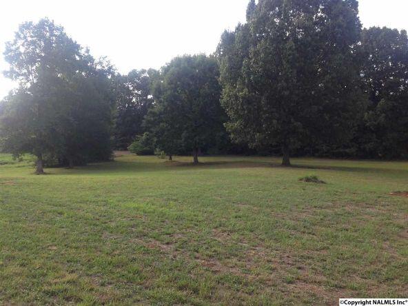 2 Hatchie Ln., Athens, AL 35611 Photo 2