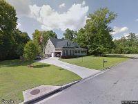 Home for sale: Piedmont, Rincon, GA 31326
