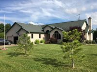 Home for sale: 17764 Hemlock Rd., Tomah, WI 54660