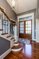 Home for sale: 19320 251st Avenue, Bettendorf, IA 52722