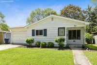 Home for sale: 245 West Washington Blvd., Lombard, IL 60148