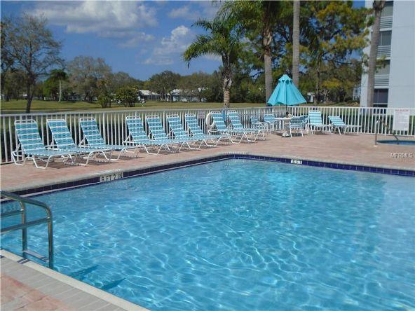 4460 Fairways Blvd., Bradenton, FL 34209 Photo 20