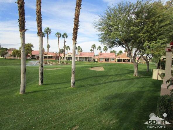 42501 Turqueries Avenue, Palm Desert, CA 92211 Photo 5