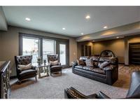 Home for sale: 9744 Hastings St., Lenexa, KS 66227