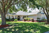 Home for sale: 1654 Hampton Pl., Fleming Island, FL 32003