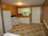 Home for sale: 909 Carolina Avenue, Spencer, NC 28159
