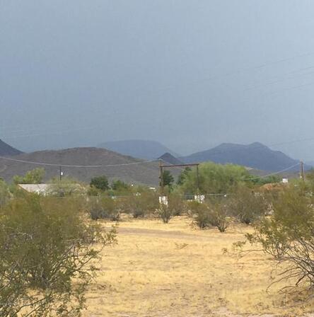 36 N. 12th St., Phoenix, AZ 85086 Photo 9
