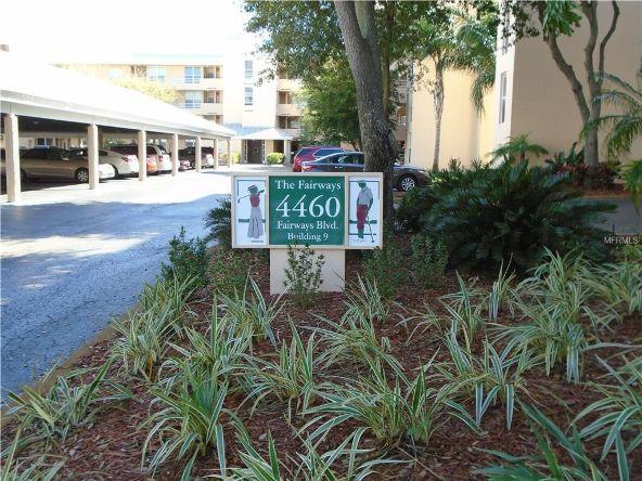 4460 Fairways Blvd., Bradenton, FL 34209 Photo 2