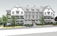 Home for sale: 145 River Landing Dr., Charleston, SC 29492