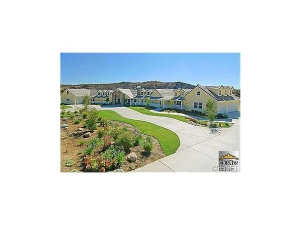 30210 Romero Canyon Rd., Castaic, CA 91384 Photo 4