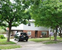 Home for sale: 31 Knight Avenue, Clementon, NJ 08021