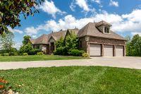 Home for sale: 420 Whispery Ln., Ozark, MO 65721