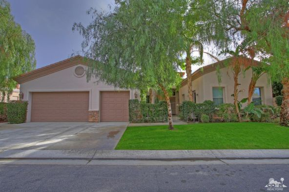 49530 Loren Ct., La Quinta, CA 92253 Photo 75