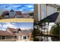 Home for sale: 6030 Cedar Hill, Cedar Hill, MO 63016