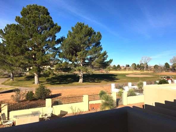 2548 S. Player Ave., Sierra Vista, AZ 85650 Photo 46