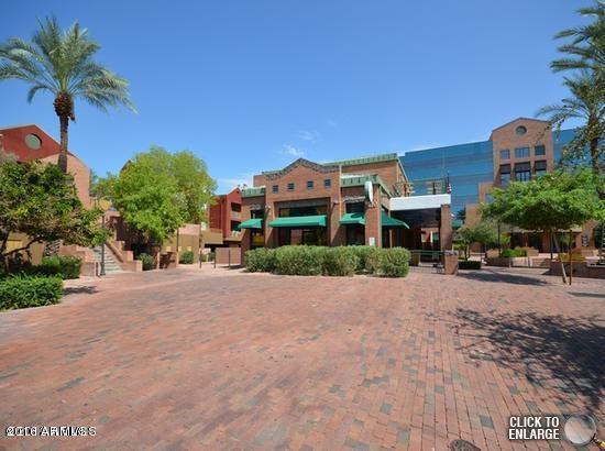 154 W. 5th St., Tempe, AZ 85281 Photo 33