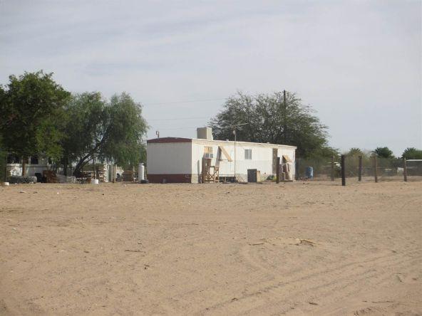 14767 S. Ave. 4 1/2 E., Yuma, AZ 85365 Photo 6