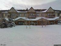 Home for sale: Airport Rd. # 3b, Breckenridge, CO 80424
