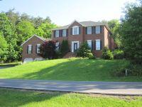 Home for sale: 1365 Wildwood Rd., Salem, VA 24153