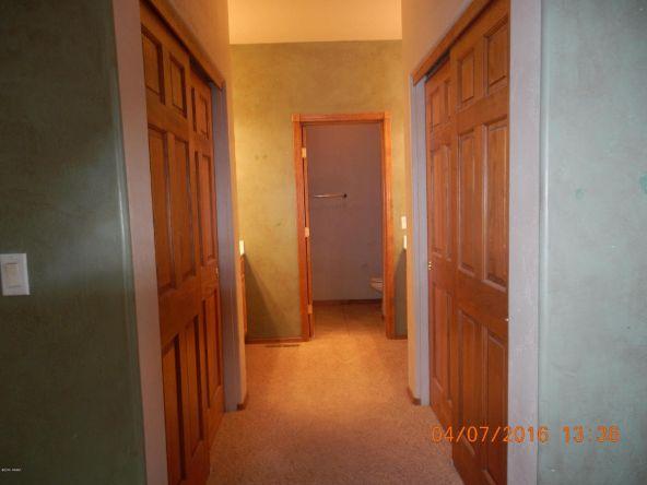 2621 Maple Ln., Show Low, AZ 85901 Photo 35
