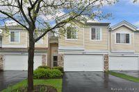 Home for sale: 844 Coronado Ct., Elgin, IL 60123